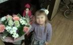 В России пятилетняя девочка умерла после похода к стоматологу
